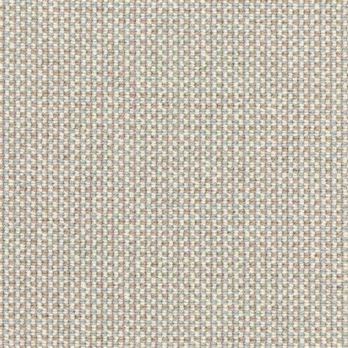 Gingham Stitch Mercury Beige 29527