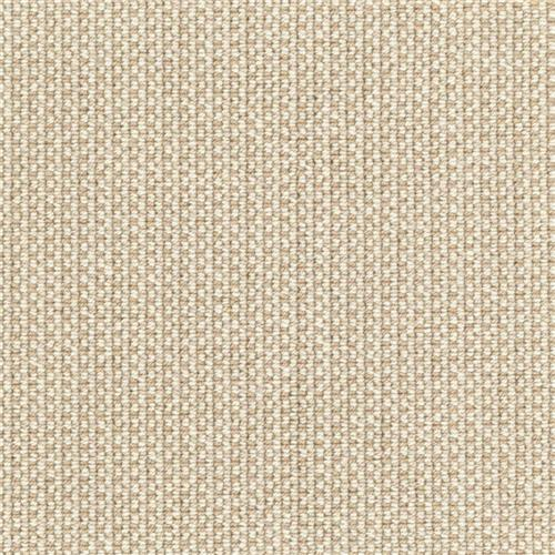 Gingham Stitch Pale Khaki 29532