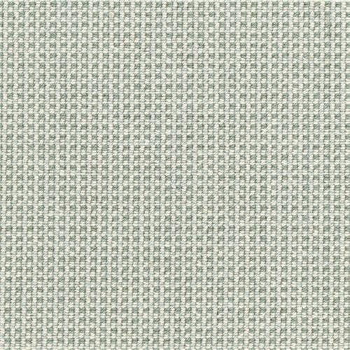 Gingham Stitch Fresh Fields 29758