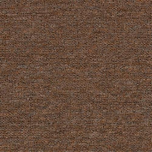 Atlas 20 15 Chestnut 852