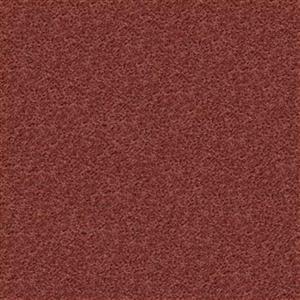 Carpet CozyComfort 1V18-501 CountryApple