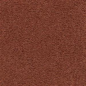 Carpet CozyComfort 1V18-502 WarmAutumn