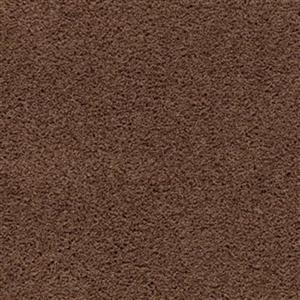Carpet CozyComfort 1V18-505 BurnishedBrown