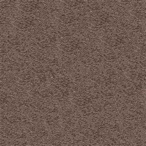Carpet CozyComfort 1V18-506 SoftMink