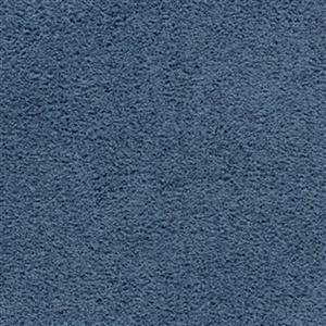 Carpet CozyComfort 1V18-508 Stillwater