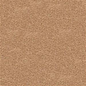 Carpet CozyComfort 1V18-513 GoldenBuff