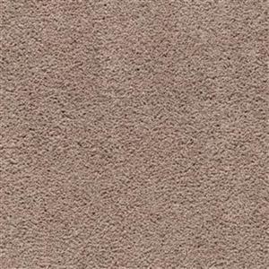 Carpet CozyComfort 1V18-516 HazyTaupe