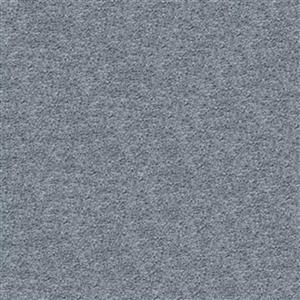 Carpet CozyComfort 1V18-518 PaleSky