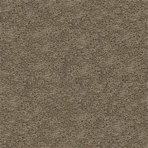Carpet CozyComfort 1V18-520 HerbGarden