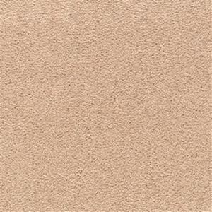 Carpet CozyComfort 1V18-523 Homespun