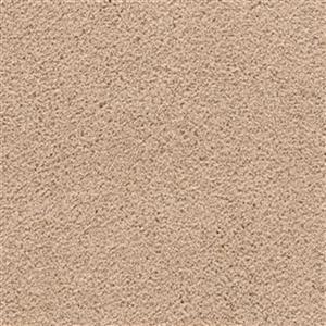 Carpet CozyComfort 1V18-524 HarvestStraw