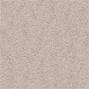 Carpet CozyComfort 1V18-527 EarlyFrost