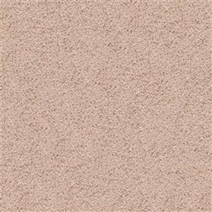 Carpet CozyComfort 1V18-531 DesertStar