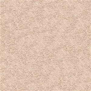 Carpet CozyComfort 1V18-532 AmishLinen