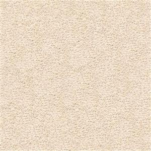 Carpet CozyComfort 1V18-533 PearlGlaze