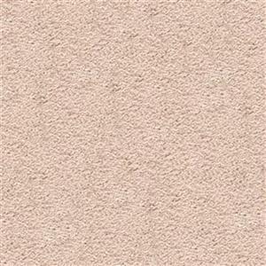 Carpet CozyComfort 103 VintageCream