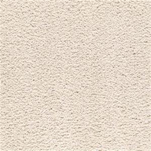 Carpet CozyComfort 1V18-536 BareEssence