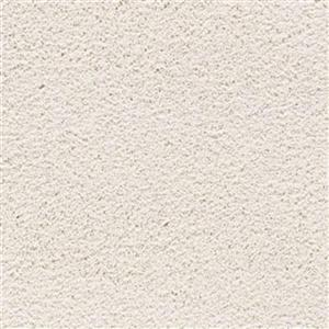 Carpet CozyComfort 1V18-537 BillowingCloud