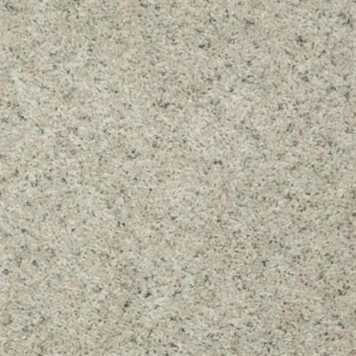 Front Runner Taupe Wash 839