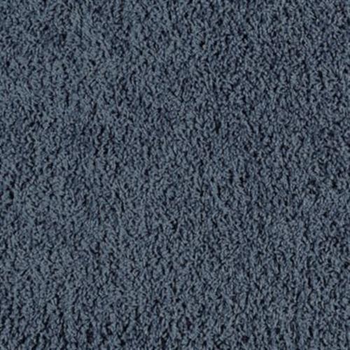 Neapolitan Astral Blue 585