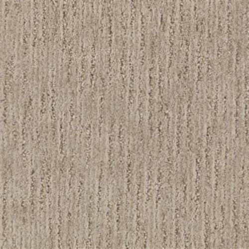Sculptured Touch Tawny Birch 727