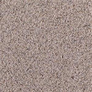 Carpet AgelessAttraction GreySlate GreySlate