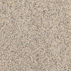 Carpet AgelessAttraction IceCrystal IceCrystal