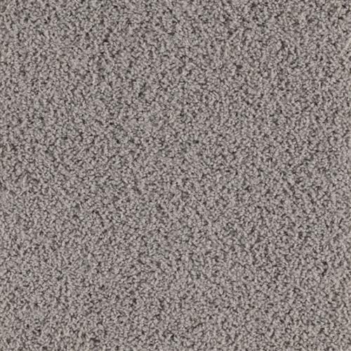 Coastal Beauty Pearl Grey 9949