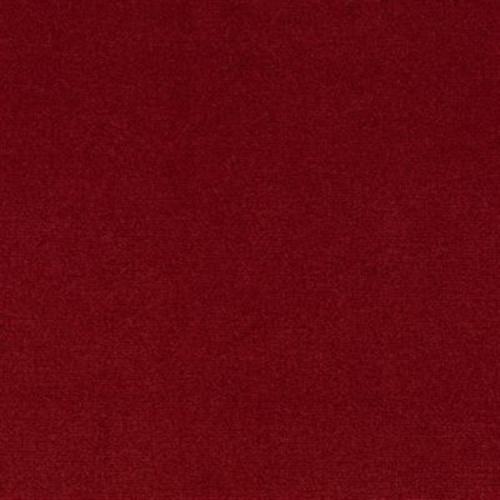 Current Event Ii 30 Crimson Berry 102