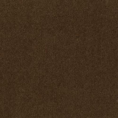 Current Event Ii 30 Walnut Stain 125