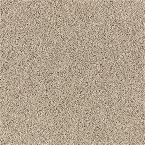 Monterey Mood Linen Canvas 716