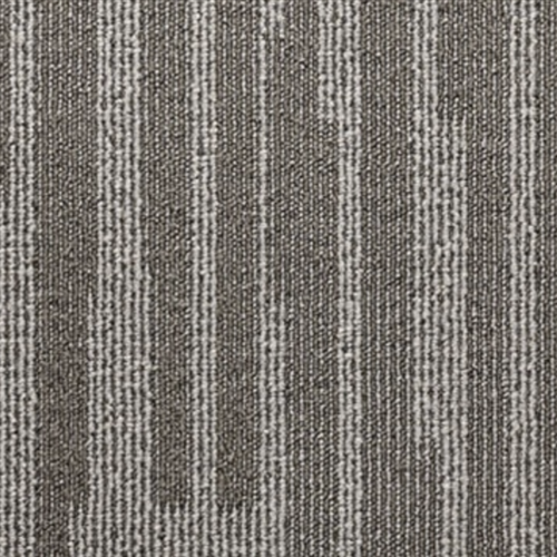 In-Stock Carpet By Mohawk Reflective Symmetry - Pyrite