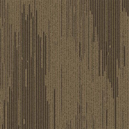 In-Stock Carpet By Mohawk Headstrong - Glory Days