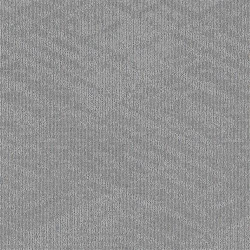 In-Stock Carpet By Mohawk Academic View - Platinum