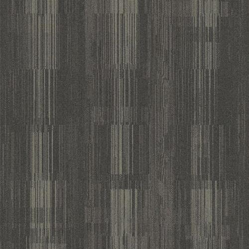 In-Stock Carpet By Mohawk Diffuse - Masonry 12X36