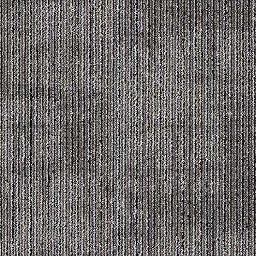 In-Stock Carpet By Mohawk Threaded Craft - Dusk