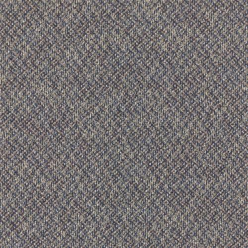 In-Stock Carpet By Mohawk Doctor Ii - Archaeologist