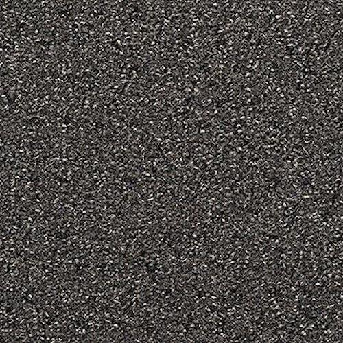 In-Stock Carpet By Mohawk Step Up Ii - Iron Ore
