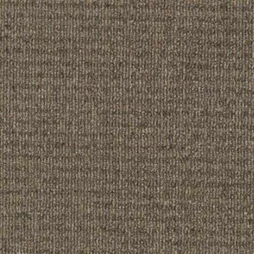 Inspired View Tactile Taupe 828