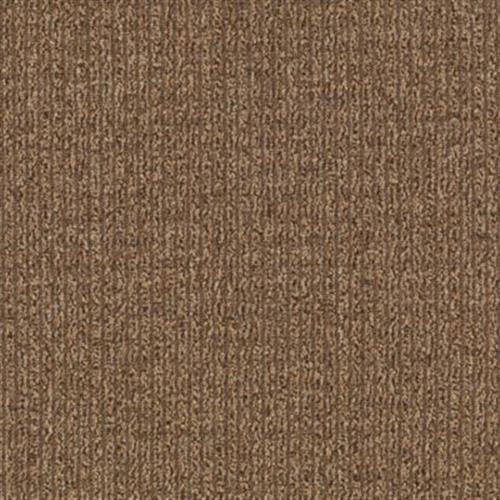 Inspired View Textural Beige 838