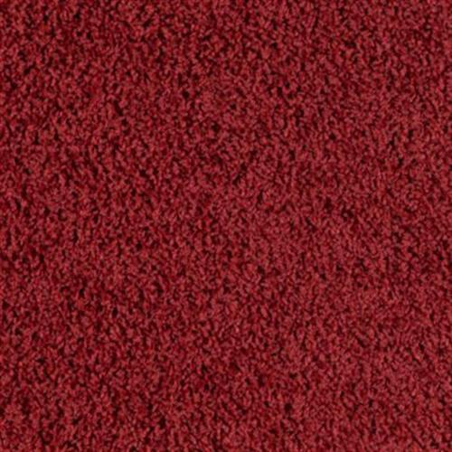 Color Harmony Red Velvet 501