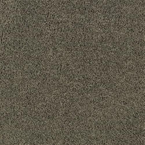 Delightful Blend Cinder Fox 979