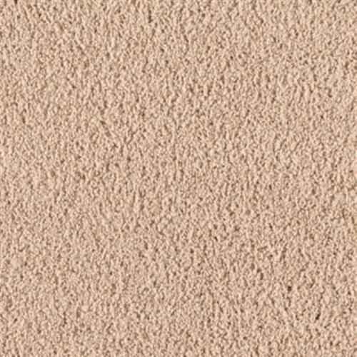 Heavenly Harbour Brushed Khaki 113