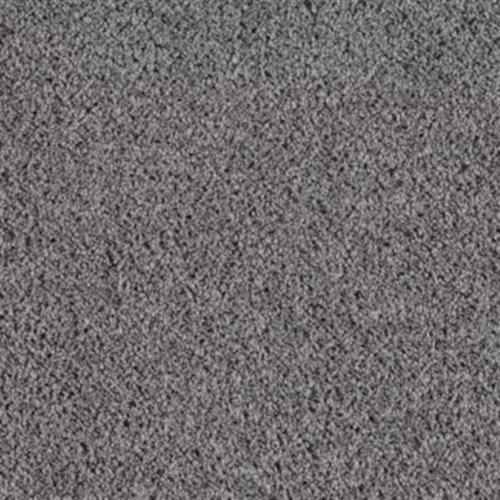 Heavenly Harbour Hammered Grey 118