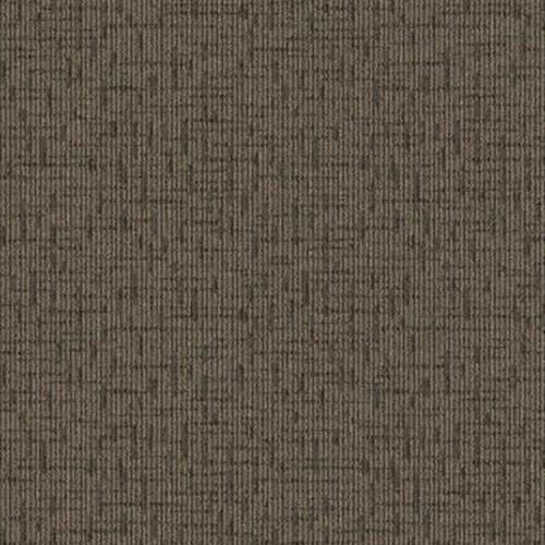 Clarify Tile Describe 859