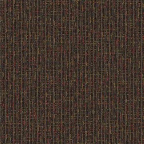 Clarify Tile Designate 884