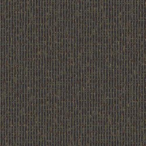 Clarify Tile Outline 955