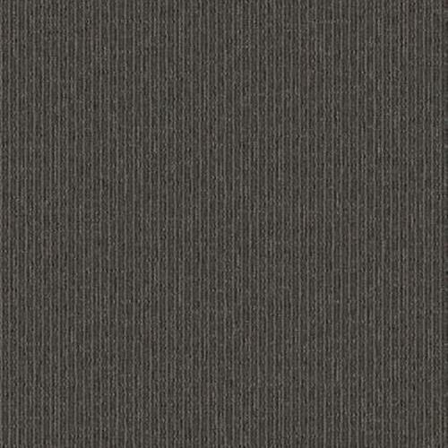 Clarify Tile Diagram 983