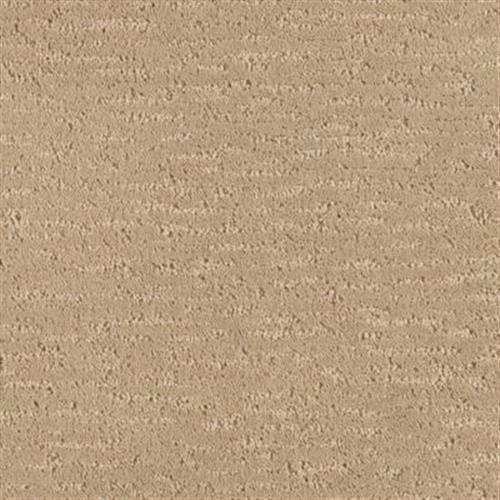 Decorative Living Dune Beige 103