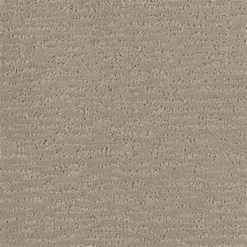 Decorative Living Pinstripe 111